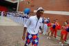University of Florida Gators Football Gator Walk 2016 Kentucky