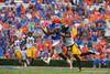 University of Florida Gators Football UMASS Minutemen 2016