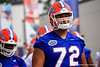 Florida Gators Football University of Florida 2016 Spring Practice