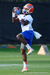 Florida Gators defensive back Chris Williamson as the University of Florida Gators football team continues the first week of 2016 spring practices.  March 11th, 2016. Gator Country photo by David Bowie.