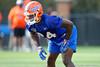 Florida Gators Football University of Florida 2016 Spring Practice