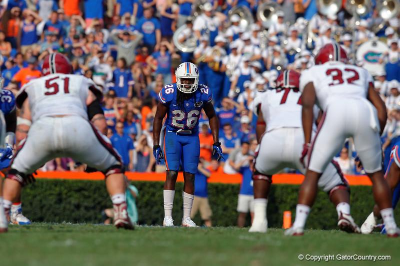 University of Florida Gators Football South Carolina Gamecocks 2016