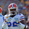 University of Florida Gators Outback Bowl 2017 Iowa Hawkeyes