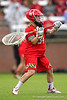Florida Gators Womens Lacrosse University of Florida Maryland Terrapins 2016