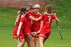 Florida Gators Womens Lacrosse University of Florida Maryland Terrapins 2016
