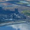 Coal processing area, Southern Illinois