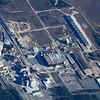 Former Alcoa Aluminum Plant near Bryant, AR