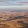 Western Kansas Crop Circles