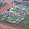Iowa Catfish Farm (I think) Near the Amana Colonies