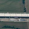 Windmill blade manufacturing, Newton, IA