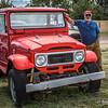 Carter-Land Cruiser-4960
