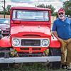 Carter-Land Cruiser-4962