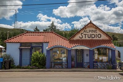 Alpine-4979