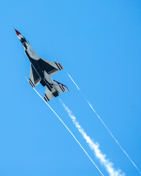 Thunderbirds-8686