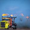Shockwave Jet Truck-6593