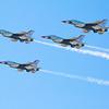 Thunderbirds-8710
