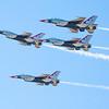 Thunderbirds-8712
