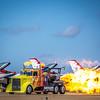 Shockwave Jet Truck-6595