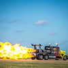 Shockwave Jet Truck-6578
