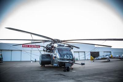 CH-53-6393