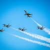 Thunderbirds-8699