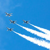 Thunderbirds-8472