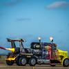 Shockwave Jet Truck-6576