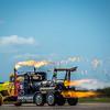 Shockwave Jet Truck-6625