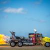 Shockwave Jet Truck-6562