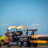 Shockwave Jet Truck-6624