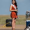 Miss America Teen-6461