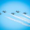 Thunderbirds-8695