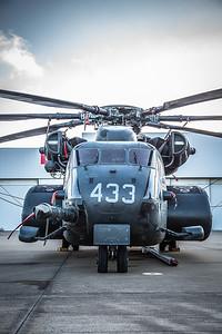 CH-53-6389