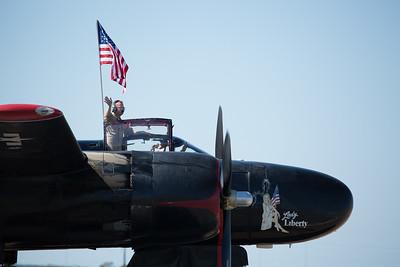 A-26 Lady Liberty-6987