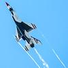 Thunderbirds-8687