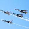 Thunderbirds-8711
