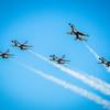 Thunderbirds-8698