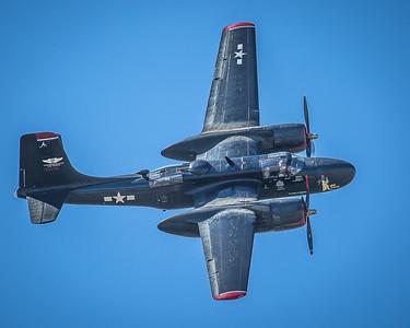 A-26 Lady Liberty-6910