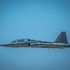 F-5 Tiger-7003