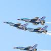 Thunderbirds-8713