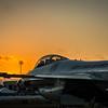 Sunrise Shots-6170