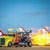 Shockwave Jet Truck-6599