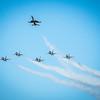 Thunderbirds-8693