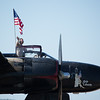 A-26 Lady Liberty-6986