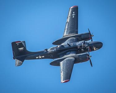 A-26 Lady Liberty-6908