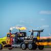 Shockwave Jet Truck-6623