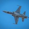 F-5 Tiger-7083
