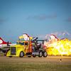 Shockwave Jet Truck-6598