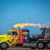 Shockwave Jet Truck-6612