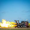 Shockwave Jet Truck-6574